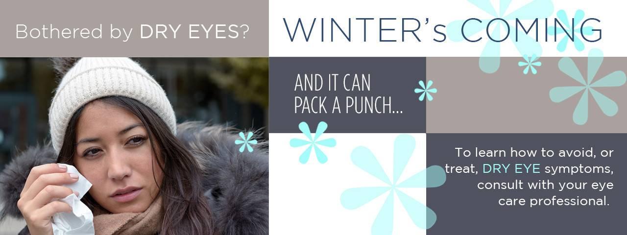 Dry-Eyes-Winter-Slideshow